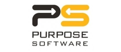 Purpose Software