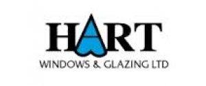 Hart Windows