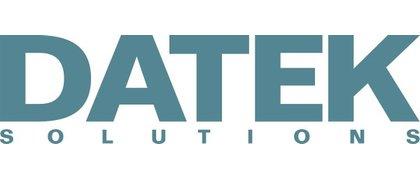 DATEK Solutions