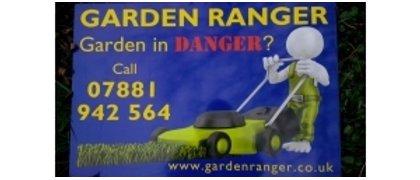 Garden Ranger
