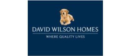 David Wilson Homes