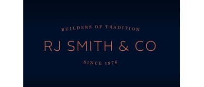 RJ Smith & Co