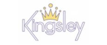 Kingsley Financial
