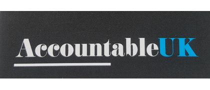AccountableUK