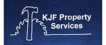 KJF Services
