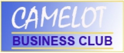 Camelot Business Club