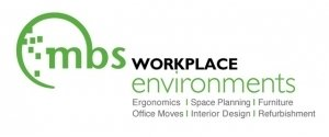 MBS Workplace Environments