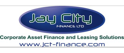 Jay City Finance Ltd
