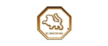 Leon De Oro UK Ltd.