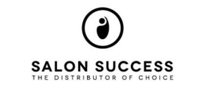 Salon Success Ltd