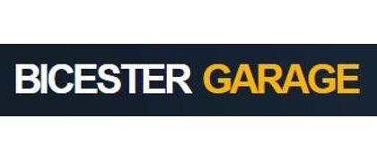 Bicester Garage Ltd.