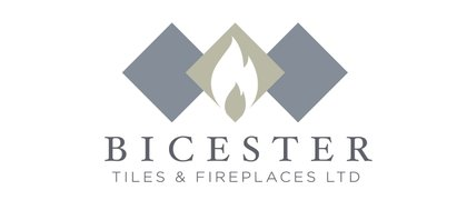 Bicester Tiles & Fireplaces Ltd.