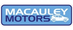 Macauley Motors