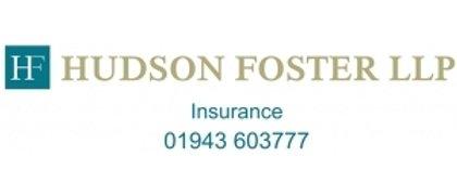 Hudson Foster LLP