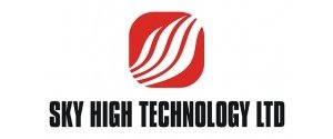 Sky High Technology