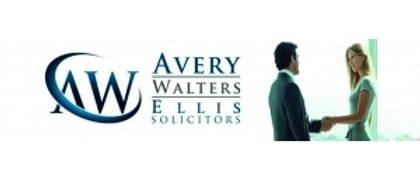 Avery Walters Ellis Solicitors