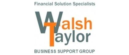 Walsh Taylor