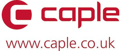 Caple