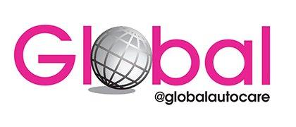 Global Auto Care