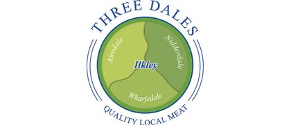 Three Dales quality meats
