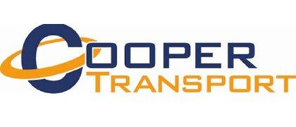 Cooper Transport