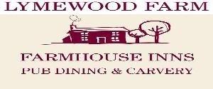 Lymewood Farm