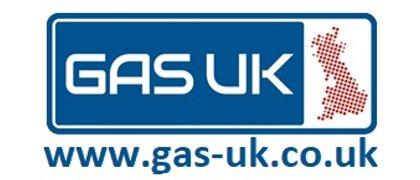 Gas UK