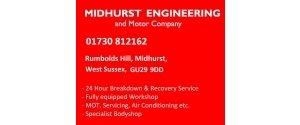 Midhurst Engineering