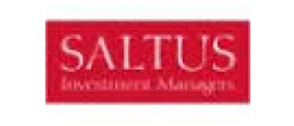 Saltus Investment Managers