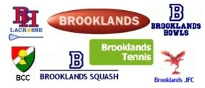 Brooklands Sports Club
