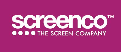Screenco