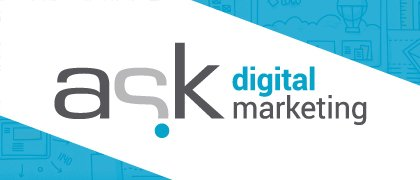 ASK Digital Marketing