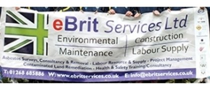 ebritservices.co.uk