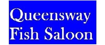 Queensway Fish Saloon