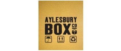Aylesbury Box Co