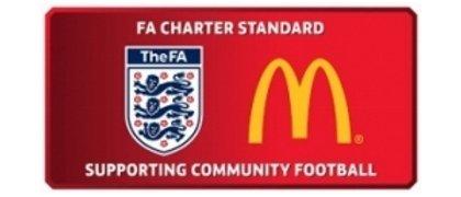 McDonalds FA Charter