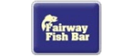 Fairway Fish Bar