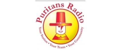 Puritans Radio