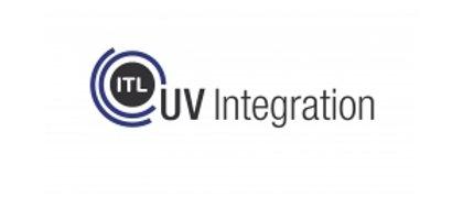 UV Integration