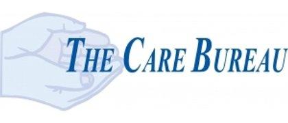 Care Bureau Banbury