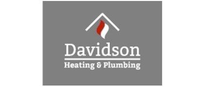 Davidson Heating & Plumbing
