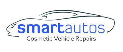 Smart Autos