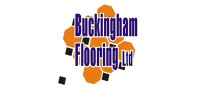 Buckingham Flooring