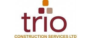 Trio Construction Ltd