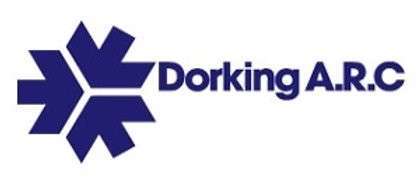 Dorking Accident Repair Centre