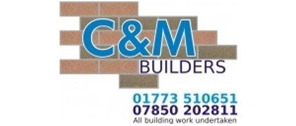 C & M Builders