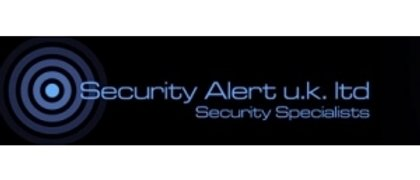 Security Alert Uk Ltd