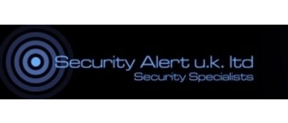Security Alert Uk Ltd