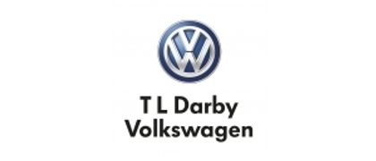 T L Darby Volkswagon