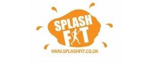 Splashfit